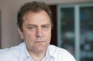 Александр Фомин: Приоритет при госзакупках — позитивный шаг